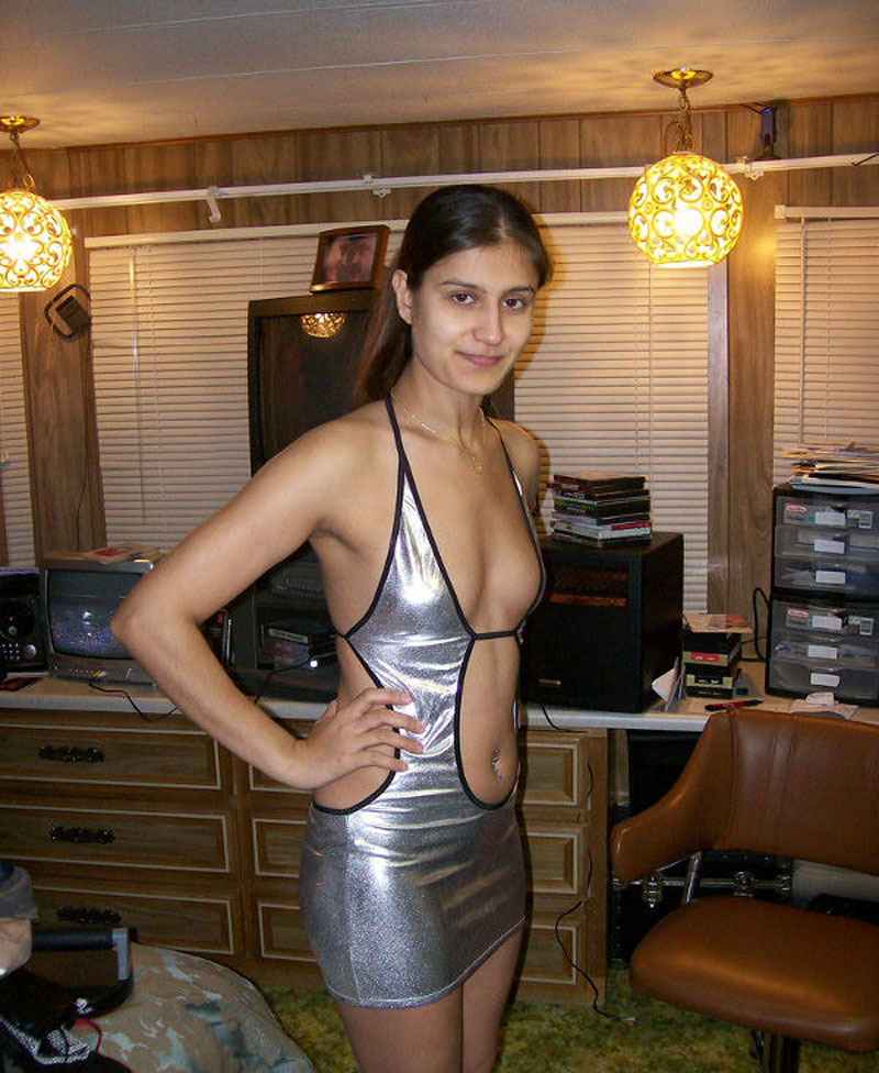 Desi Chori - None Nude - Semi Nude ! - Page 3 - Hot Masala ...